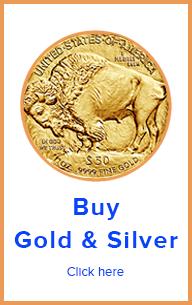 18 Karat Gold - 18K Gold - Gold 750 - 18K Gold Price