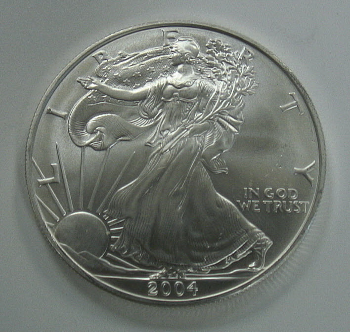 https://portlandgoldbuyers.com/wp-content/uploads/2014/11/American-Silver-Eagle-One-Pound-Disc.jpg