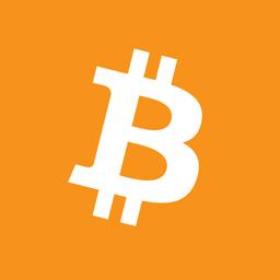 Portland Bitcoin