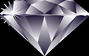 Portland Diamond Broker 971-222-3435