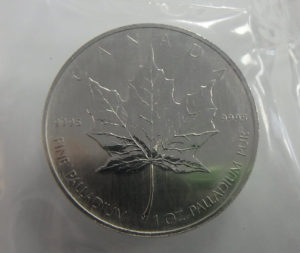 Maple-Leaf-Coin-Palladium
