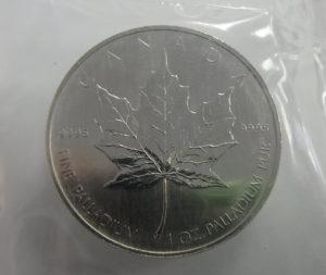 Maple-Leaf-Coin-Palladium