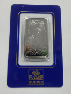 Swiss-pamp-palladium-bar-obverse