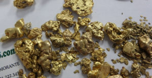 How Much Are Gold Nuggets Worth Portland Gold Buyers Llc